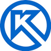 Система трехмерного моделирования КОМПАС-3D фото