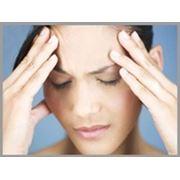 Восстановление организма головной боли