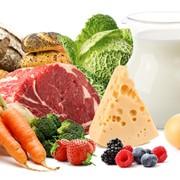 Натуральные продукты, доставка на дом фото