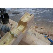Обработка древесины технология обработки древесины обработка древесины цена стоимость обработки древесины заказать обработку древесины. фото