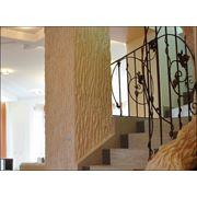 Консультация по проектированию дизайну домов и квартир