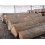 Переработка древесины. Пиломатериалы в ассортименте фото
