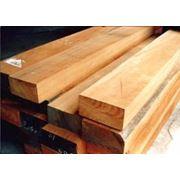 Деревообработка работы по дереву древесным материалам заказать цена в Украине фото