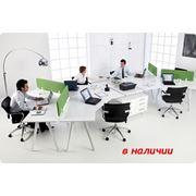Дизайн контакт-центра Симферополь АРК Крым фото