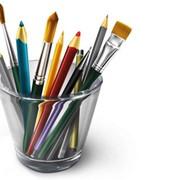 Разработка web-сайтов - Легкий старт фото