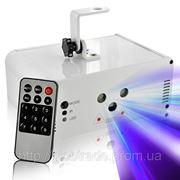Лазерные Эффекты Проектор - 350mW