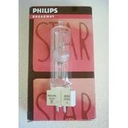 Лампа MSR-575/2 Philips в наличии!! фото