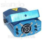 Лазерный проектор фото