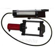 Съёмник гидравлический для съёма шкворней СПРУТ-25 (0204025) фото