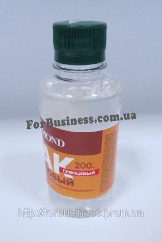 Акрил-полиуретановый лак для сублимации клей-мастика геркулес