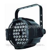 Светодиодный прожектор Color Imagination SI - 028L