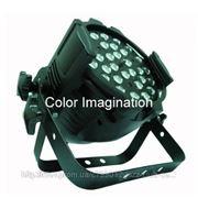 Светодиодный прожектор Color Imagination SI - 051