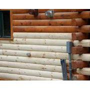 Продам краски на водной основе с антисептическими свойствами. Пропитка древесины в Винница Украина. фото