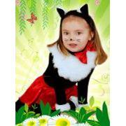 Пошив новогодних костюмов детских фото