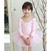 Индивидуальный пошив детской одежды карнавальной танцевальной сценической фото
