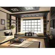 Дизайн интерьера квартиры дома офиса фото