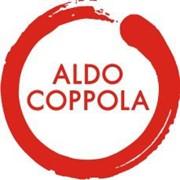 Aldo Coppola (Альдо Коппола), ТОО фото