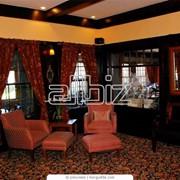 Гостиничный номера: апартаменты фото