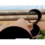 Прокладка водопроводов канализационных сетей фото