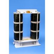 Шинные трансформаторы тока ТНШ-0,66 фото