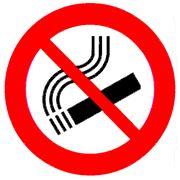 Комплексное лечение никотиновой зависимости.