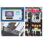 Частотные преобразователи, платы, зап. части к лифтам FUJI Yida Express ,OTIS, KONE, ThyssenKrupp. фото