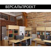 Дизайн интерьера офисных помещений дизайн интерьера офисных помещений в Симферополе Севастополь Крым