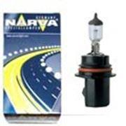 NARVA HB1 12.8V 65/45W 9004 лампочка фото