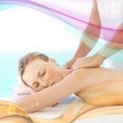 Аромамасляный массаж всего тела аромамассаж аромамассаж для всево тела в Киеве массаж всего тела в Киеве масаж для снятия напряжения с мышц фото
