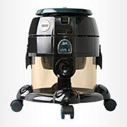 Очистительная система HYLA Basic фото