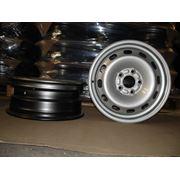 Диски штампованные штампованные диски колеса диски стальные стальные диски диск штампованный стальные диски автомобильные диски. фото