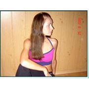 Бодифлекс фото