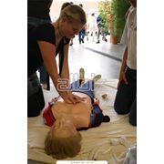 Рассабляющий массаж боди-релакс арома-массаж фото