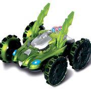 Ремонт игрушек с радиоуправлением фото