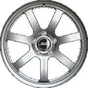 Кованые диски SportLine фото