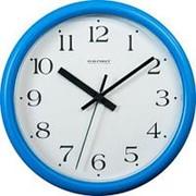 Часы настенные ПЕ - Б4.1 - 216 фото