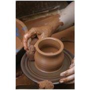 Обучение гончарному делу Мангуп - частный пансионат. Отдых на Мангуп-Кале в Крыму фото