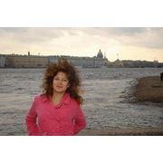 Экскурсионный тур в Санкт-Петербург из Харькова фото