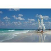 Куба. Туристические услуги. фото