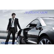Предпродажная подготовка автомобиля фото