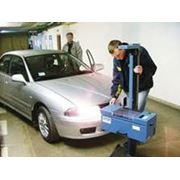 Оценка авто для купли продажи Днепропетровск фото