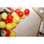 Школьные каникулы в аквапарке «Джунгли» - Харьков фото