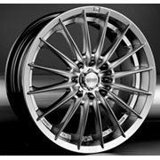 Racing Wheels H-155 фото