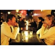 Speed Dating (блиц - свидания) Speed Dating - Найди свою Любовь!! фото