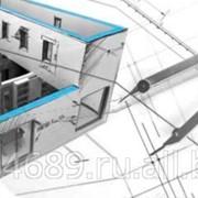 Проектирование сетей электроснабжения 0,4кВ фото