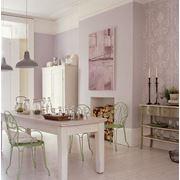 Дизайн дома во французском стиле фото