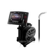 Видеоэндоскоп технический VUMAN RA-Y фото