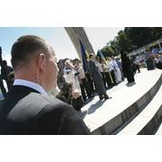 Услуги VIP-телохранителей В Киеве (Киев Украина) Цена отличнаяработа проффесиональная