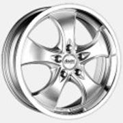 Автомобильные диски Advanti фото