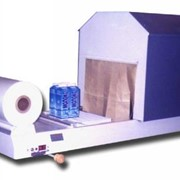 Аппарат термоусадочный ТПЦ-450 фото